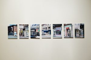 Commerces-de-quartiers-photographies-marouflees-sur-bois-2008