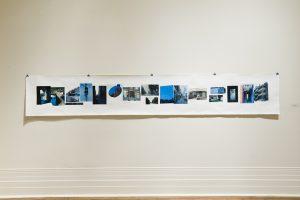 Parcours-poetique-transfert-images-sur-papier-2008