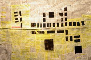 Arrondissement collage detail_1