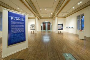 PLAN-B-au-MBAS-2008-1